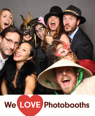 NY Photo Booth Image from Old Field Club in Setauket, NY