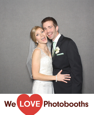 NY Photo Booth Image from Land's End in Sayville, NY