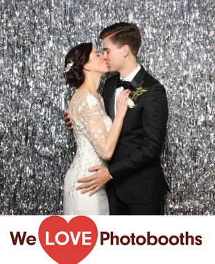 CT Photo Booth Image from Eolia Mansion at Harkness State Park in Waterford, , CT