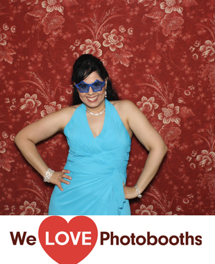 NY  Photo Booth Image from THE SANDS Atlantic Beach in Atlantic Beach, NY