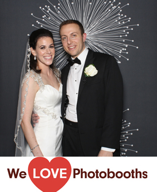 NY Photo Booth Image from Mamaroneck Beach and Yacht Club in Mamoroneck, NY