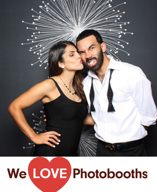 NY Photo Booth Image from Diamond Mills Hotel And Tavern in Saugerties, NY