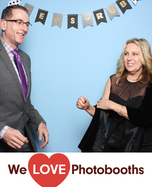 Highline Hotel Photo Booth Image