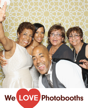 Crabtree's Kittle House Inn Photo Booth Image