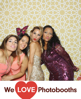 NY Photo Booth Image from Crabtree's Kittle House Inn in Chappaqua, NY
