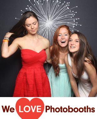 PA Photo Booth Image from The Moshulu at Penn's Landing in Philadelphia, PA