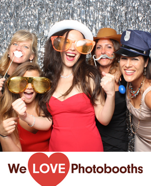 NY  Photo Booth Image from Oceanbleu in Westhampton Beac, NY