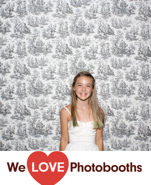 NJ  Photo Booth Image from The Rockleigh in Rockleigh, NJ