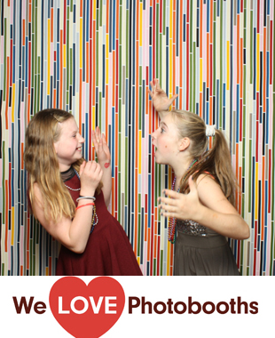 Ct  Photo Booth Image from Oak Hills Restaurant on the Green in Norwalk, Ct