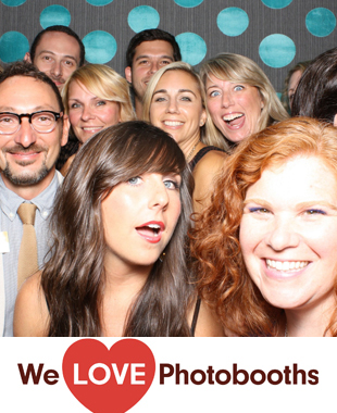 Urban Outfitters, Inc. Photo Booth Image