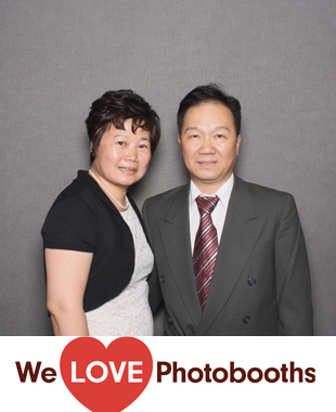 NJ  Photo Booth Image from Hyatt Regency Jersey City in Jersey City, NJ