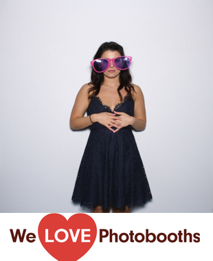 NY Photo Booth Image from The Roxbury Barn in Roxbury, NY