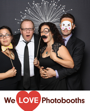 Boscobel Photo Booth Image