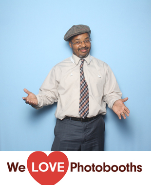PA  Photo Booth Image from Southwest Leadership Academy CS in Philadelphia, PA
