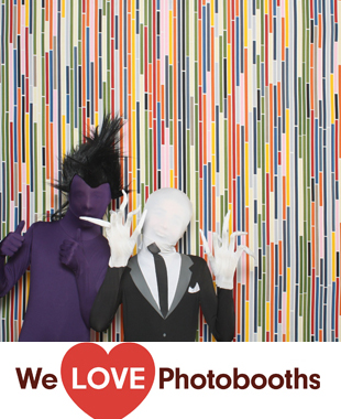 NY  Photo Booth Image from Bronxville Field Club in Mount Vernon, NY