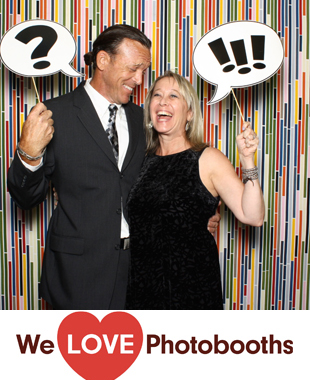 CT  Photo Booth Image from Interlaken Inn in Lakeville, CT