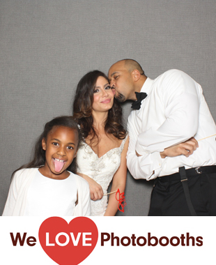 Glen Island Harbor Club Photo Booth Image