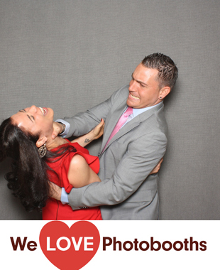 NY  Photo Booth Image from Glen Island Harbor Club in New Rochelle, NY