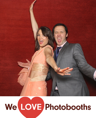 CT Photo Booth Image from Hyatt Regency Greenwich  in Old Greenwich, CT