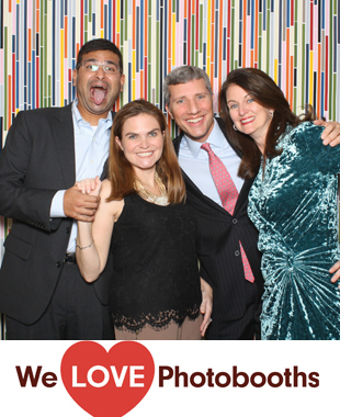 NY  Photo Booth Image from Wykagyl Country Club in New Rochelle, NY