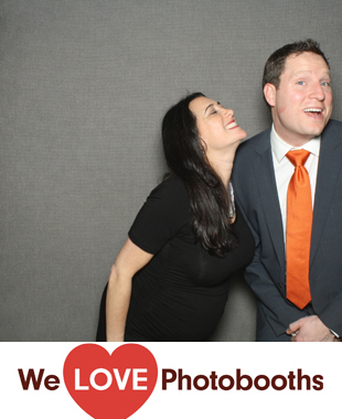 Fig and Olive Photo Booth Image
