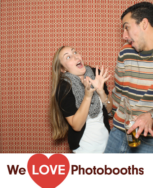 Photo Booth Image from Private Residence in ,