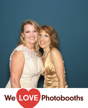 NY Photo Booth Image from Tappan Hill Mansion in Tarrytown, NY