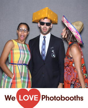 NY  Photo Booth Image from Red Maple Vineyard in West Park, NY