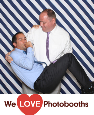 NY  Photo Booth Image from Glen Island Harbour Club in New rochelle , NY