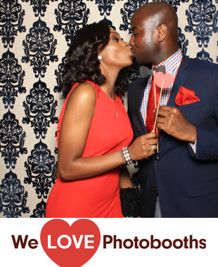NY  Photo Booth Image from Larkfield Manor in East Northport, NY