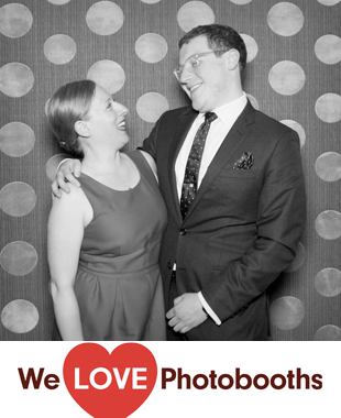NY  Photo Booth Image from Wainwright House in Rye, NY