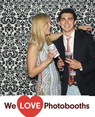 PA  Photo Booth Image from Moshulu in Philadelphia, PA