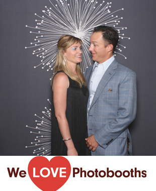 Flowerfield Photo Booth Image