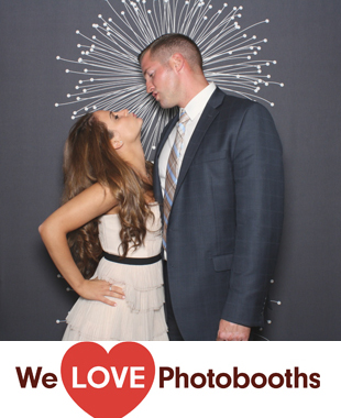 NY  Photo Booth Image from Flowerfield in St James, NY