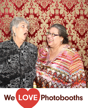 NJ Photo Booth Image from Kolo Klub in Hoboken, NJ