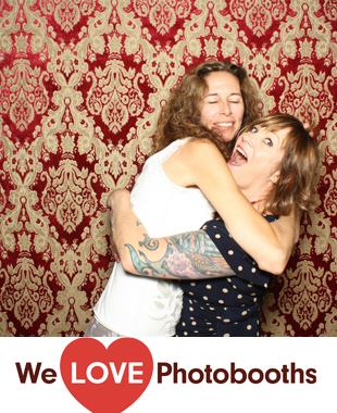 Kolo Klub Photo Booth Image