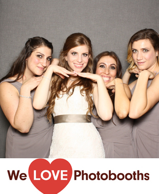 Royalton Mansion Photo Booth Image