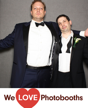 NY Photo Booth Image from Royalton Mansion in Roslyn Heights, NY