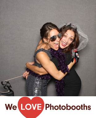 NY Photo Booth Image from Wythe Hotel in Brooklyn, NY