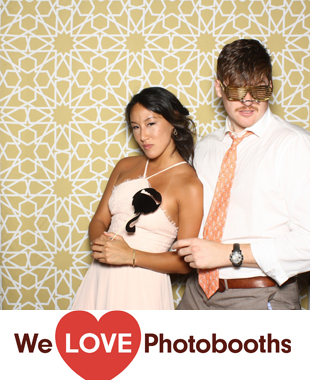 NY Photo Booth Image from Handsome Hollow in Long Eddy, NY