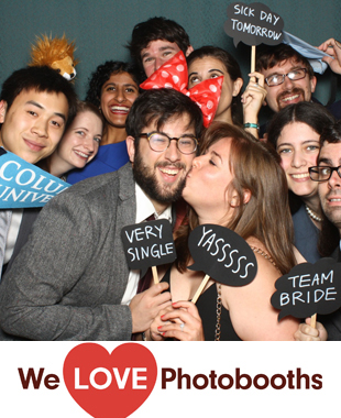 NY Photo Booth Image from Brooklyn Winery   in Brooklyn, , NY