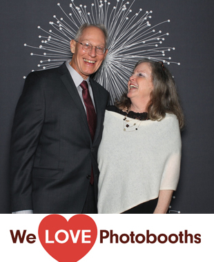 Brooklyn Museum Photo Booth Image