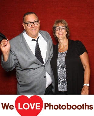 NY Photo Booth Image from NYIT- De Seversky Mansion in Old Westbury, NY