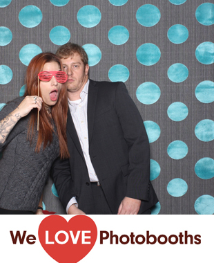 NY  Photo Booth Image from Pier 60, Chelsea Piers  in New York, NY