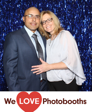 Pier 60, Chelsea Piers Photo Booth Image