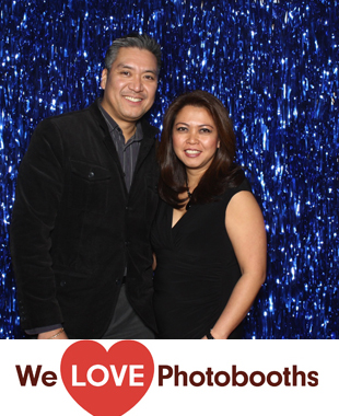 NY Photo Booth Image from Pier 60, Chelsea Piers in New Yor, NY