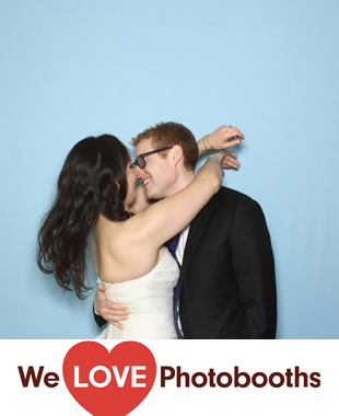 NY Photo Booth Image from Soundview Caterers in Bayville, NY