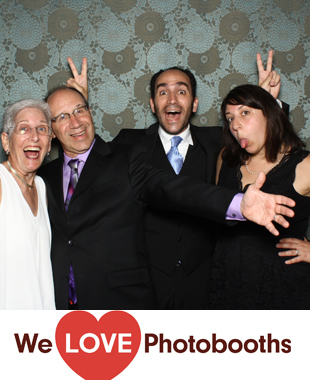 59 Studios  Photo Booth Image