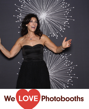 Cipriani 25 Photo Booth Image