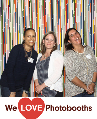NY Photo Booth Image from Teachers Pay Teachers  in New York, NY